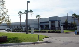 Warehouse Space for Rent located at 4010 Georgia Blvd San Bernardino, CA 92407