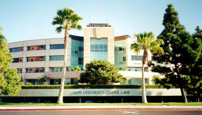 Office Space for Rent at 8899 University Center Ln San Diego, CA 92122 - #4