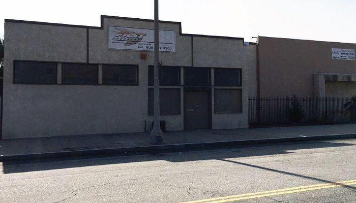 Warehouse Space for Rent at 1033-1047 W 3rd St San Bernardino, CA 92410 - #1
