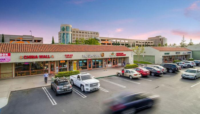 Retail Space for Sale at Anaheim Towne Ctr Anaheim, CA 92805 - #5