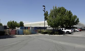Warehouse Space for Rent located at 1801 E Cooley Dr Colton, CA 92324