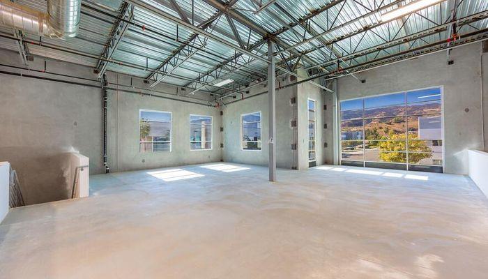 Warehouse Space for Rent at 9118 Pulsar Ct Corona, CA 92883 - #17