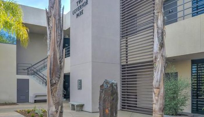 Office Space for Rent at 6310 Greenwich Dr San Diego, CA 92122 - #7