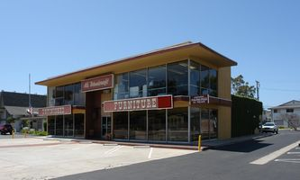 Retail Space for Sale located at 17881 Beach Blvd Huntington Beach, CA 92647