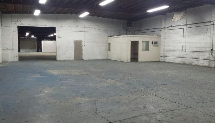 Warehouse Space for Rent at 354 S I St San Bernardino, CA 92410 - #4