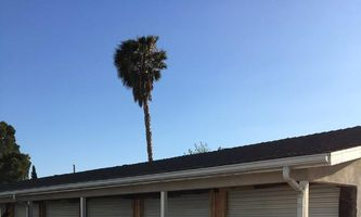Warehouse Space for Rent located at 1561-1571 S Lilac Ave Bloomington, CA 92316