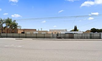 Warehouse Space for Sale located at 854 Ontario Blvd Ontario, CA 91761
