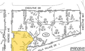 Office Space for Rent located at 4320 La Jolla Village Dr San Diego, CA 92122