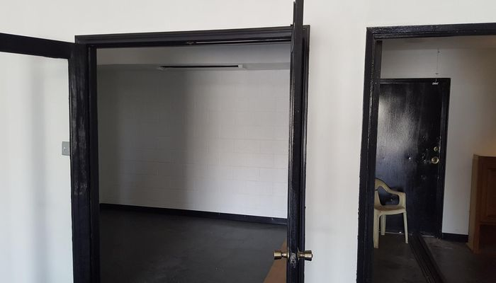 Warehouse Space for Rent at 1355 BROOKS ST Ontario, CA 91762 - #16