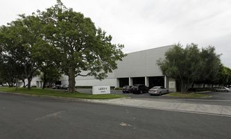 Warehouse Space for Rent located at 10825 7th St Rancho Cucamonga, CA 91730