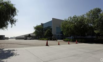 Warehouse Space for Rent located at 10681 Production Ave Fontana, CA 92337