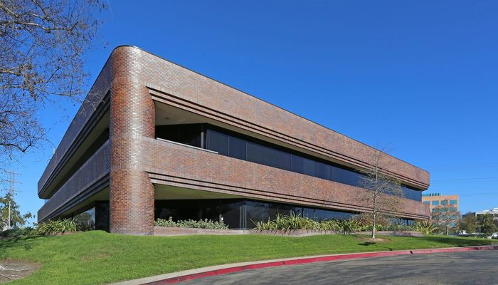 Office Space for Rent at 5151 Shoreham Pl San Diego, CA 92122 - #3