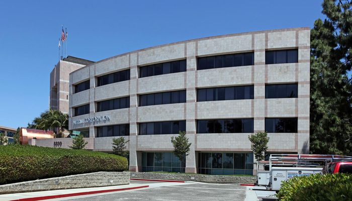 Office Space for Rent at 8899 University Center Ln San Diego, CA 92122 - #15