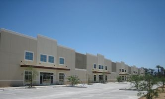 Warehouse Space for Rent located at 77551 El Duna Court Palm Desert, CA 92211