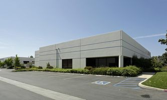 Warehouse Space for Rent located at 540 3rd St Lake Elsinore, CA 92530