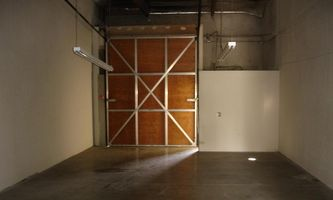 Warehouse Space for Rent located at 114 Airport Dr San Bernardino, CA 92408