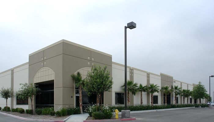 Warehouse Space for Rent at 14427 Meridian Pky #G Riverside, CA 92518 - #5