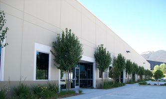 Warehouse Space for Rent located at 42045 Remington Avenue Temecula, CA 92590
