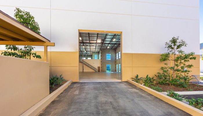 Warehouse Space for Rent at 9118 Pulsar Ct Corona, CA 92883 - #13