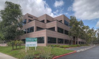 Office Space for Rent located at 5060 Shoreham Pl San Diego, CA 92122