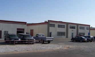 Warehouse Space for Rent located at 17525 Alder St Hesperia, CA 92345