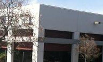 Warehouse Space for Rent located at 827 Palmyrita Ave. Riverside, CA 92501