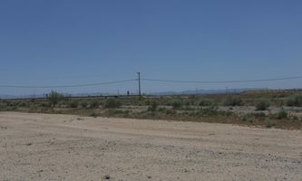 Warehouse Space for Rent located at Innovation Way Victorville, CA 92394
