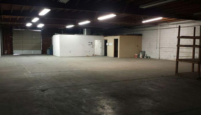 Warehouse Space for Rent at 354 S I St San Bernardino, CA 92410 - #5