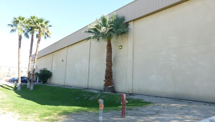 Warehouse Space for Rent at 45600 Citrus Ave Indio, CA 92201 - #14