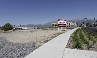 Warehouse Space for Rent located at Haven Ave Rancho Cucamonga, CA 91730