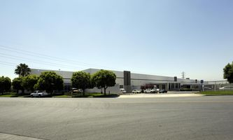 Warehouse Space for Rent located at 10888 San Sevaine Way Jurupa Valley, CA 91752
