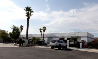 Warehouse Space for Rent located at 42461-42471 Ritter Cir Palm Desert, CA 92211