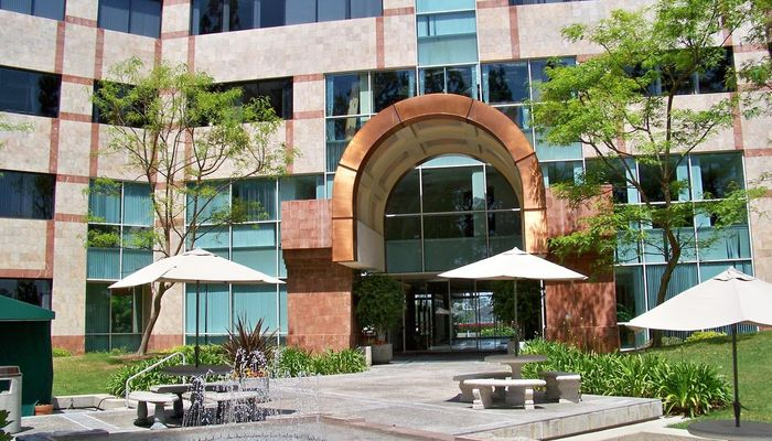 Office Space for Rent at 8899 University Center Ln San Diego, CA 92122 - #13