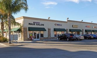 Warehouse Space for Rent located at 600-670 S. State Street San Jacinto, CA 92583