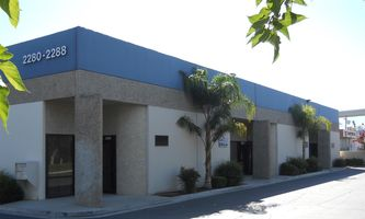 Warehouse Space for Rent located at 2241 Business Way, Riverside, CA Riverside, CA 92501