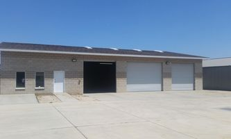 Warehouse Space for Rent located at 1571 Lilac Ave Bloomington, CA 92316
