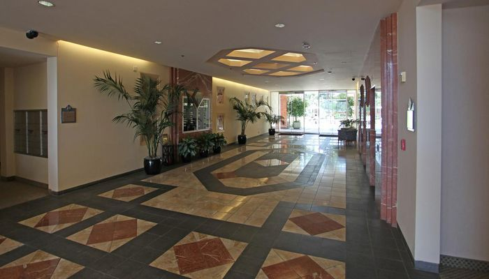 Office Space for Rent at 8899 University Center Ln San Diego, CA 92122 - #17
