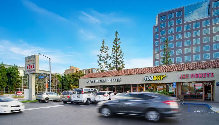 Retail Space for Sale at Anaheim Towne Ctr Anaheim, CA 92805 - #7