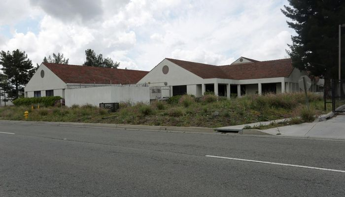 Warehouse Space for Rent at 4130 Hallmark Pky San Bernardino, CA 92407 - #6