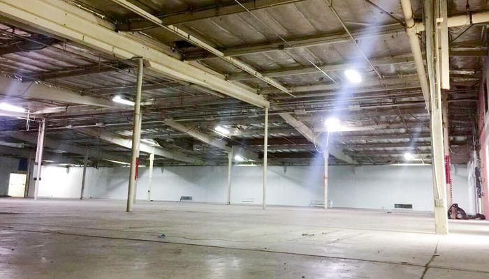 Warehouse Space for Sale at 1096 W Rialto Ave San Bernardino, CA 92410 - #3
