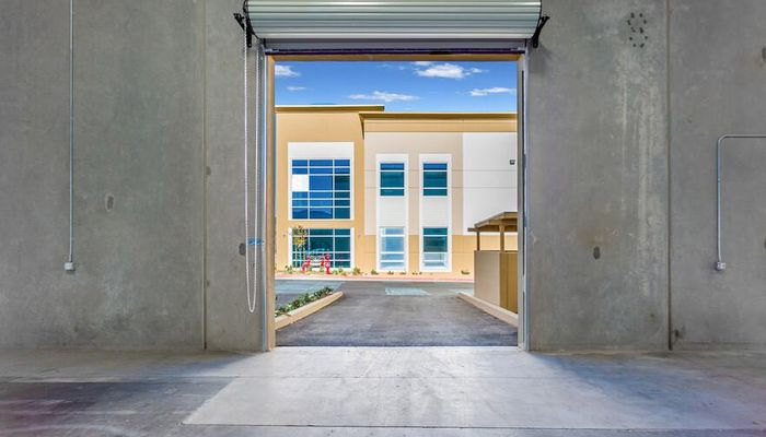 Warehouse Space for Rent at 9118 Pulsar Ct Corona, CA 92883 - #14