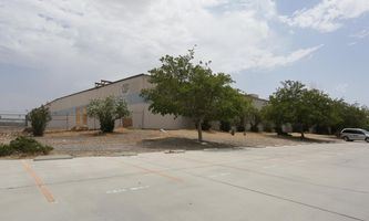 Warehouse Space for Rent located at 10019 Yucca Rd Adelanto, CA 92301