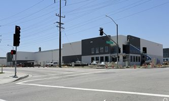 Warehouse Space for Rent located at 1333 S Tippecanoe Ave San Bernardino, CA 92408