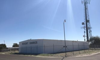 Warehouse Space for Rent located at 3844 Scott Dr Thermal, CA 92274