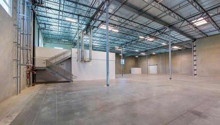 Warehouse Space for Rent at 9118 Pulsar Ct Corona, CA 92883 - #20