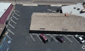 Warehouse Space for Rent located at 22140 Outer Hwy 18 Apple Valley, CA 92307