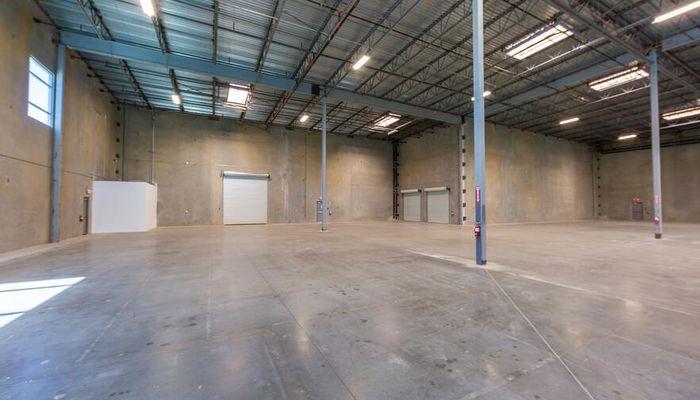 Warehouse Space for Rent at 9118 Pulsar Ct Corona, CA 92883 - #24