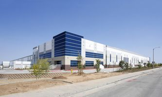 Warehouse Space for Rent located at 15810 Heacock St Moreno Valley, CA 92551