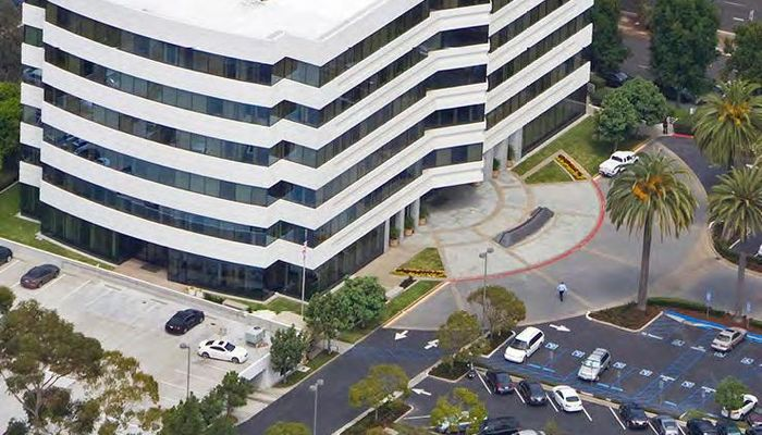 Office Space for Rent at 3655 Nobel Dr San Diego, CA 92122 - #7
