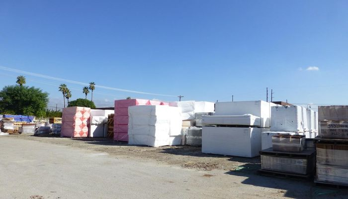 Warehouse Space for Rent at 45600 Citrus Ave Indio, CA 92201 - #10
